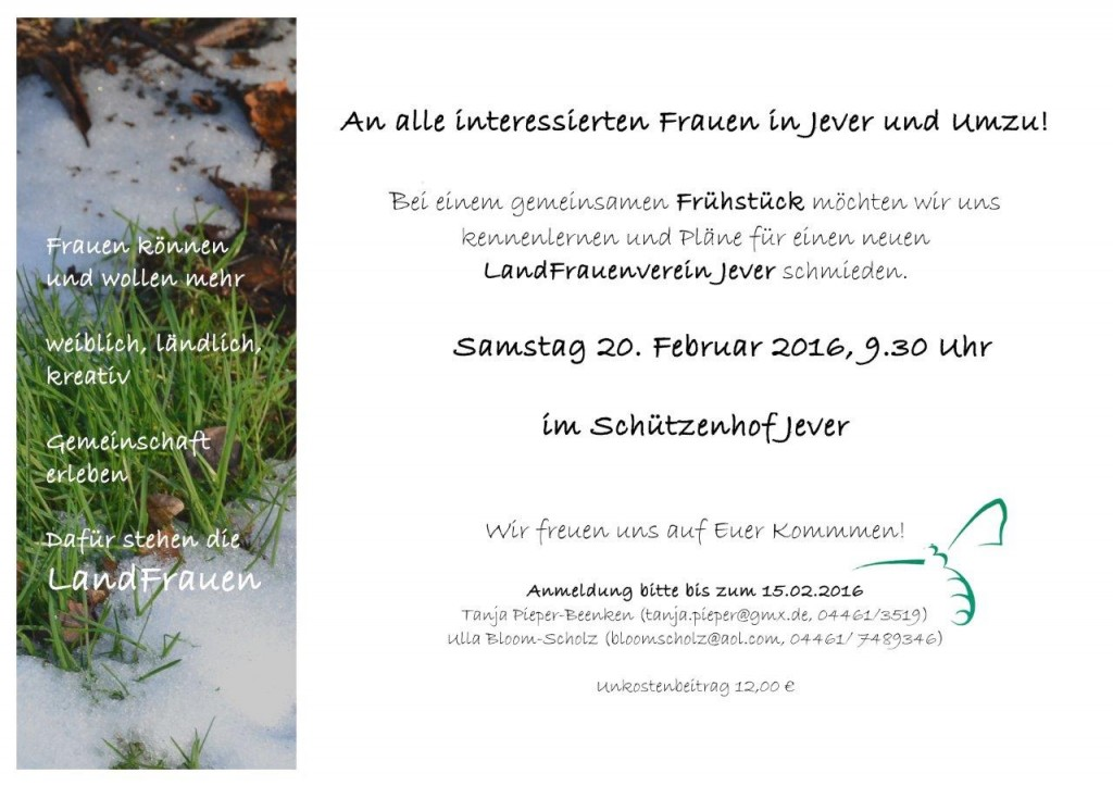 Poster_Landfrauenfrühstück_20Feb2016