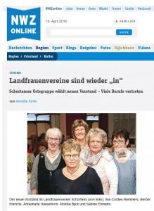 schortens_nwz